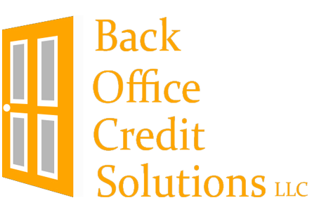 Back Office Credit Solutions LLC